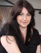 Antoinettemarelli2