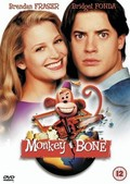Monkeybone_uk