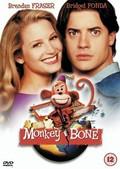 Monkeybone_uk