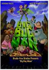 Bigbugman_poster