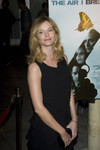 SiennaGuillory in TAIB