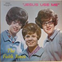 FaithTones