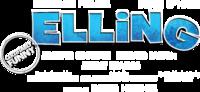 Eln_logo