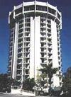 belAirhotel