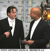 brendon_fraser_with_mayor_ray_nagin