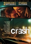 crash_dvd_2p