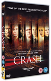 crash_dvd_UK