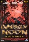 darkly_france