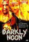 darkly_german