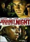 JttEotN DVD(R1)
