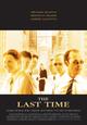 Last_time_
