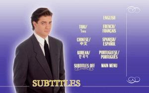 MWw_Subtitles