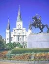new-orleans-jackson-square