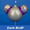 o_zach_braff